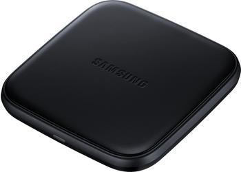 Samsung Induktive Ladestation Mini EP-PA510 schwarz