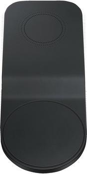 Samsung Tray (EP-PA710TBEGWW)
