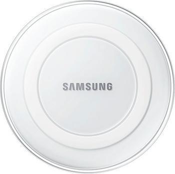 Samsung EP-PG920I für Galaxy S6 & Galaxy S6 Edge
