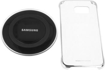 Samsung Starter Kit EP-WG925 für Galaxy S6 Edge