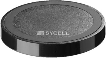 Cellular Line Sycell Wireless Inductive Charger