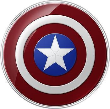 Samsung EP-PG920I Avengers Edition