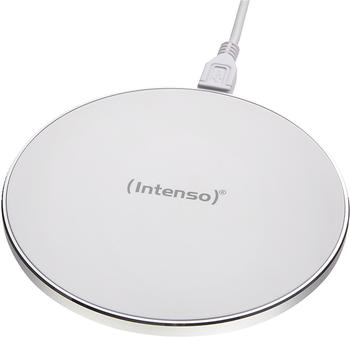 Intenso WA1 Wireless Charger QI