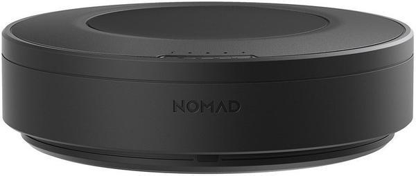 Nomad Nomad Wireless Hub