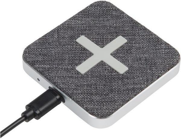 Xtorm XW204 - Balance