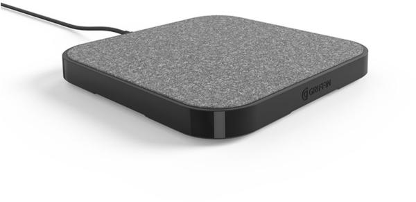 Griffin PowerBlock Wireless Charging Pad