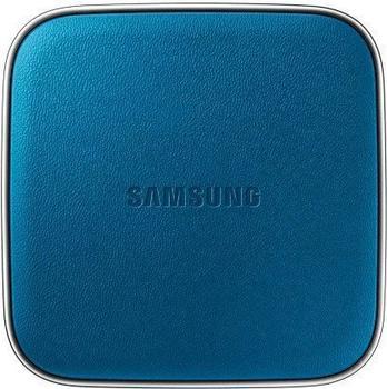 Samsung Induktive Ladestation EP-PG900I blau