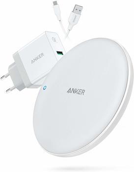 Anker PowerWave Ladepad 7.5