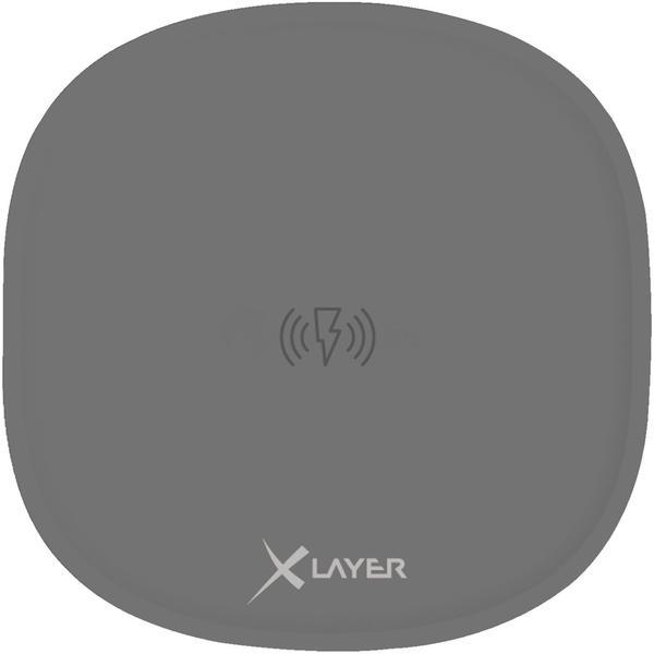 Xlayer Charging Pad Single