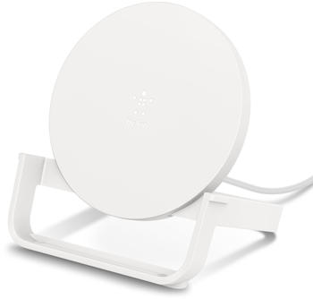 belkin-boostup-wireless-charger-stand-10w-weiss
