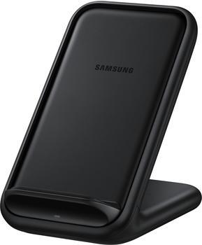 Samsung Wireless Charger Stand EP-N5200 schwarz