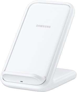 Samsung Wireless Charger Stand EP-N5200 weiß