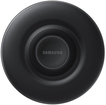Samsung Wireless Charger Pad (EP-P3105)
