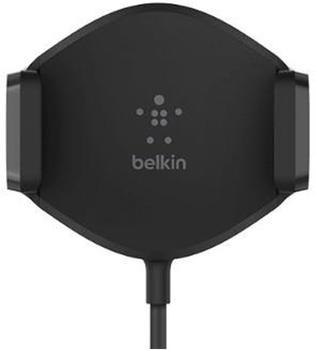 belkin-boost-up-universal-kfz-halterung-zum-drahtlosen-laden