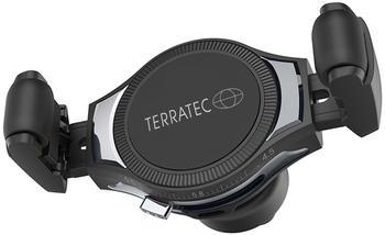 terratec-chargeair-car