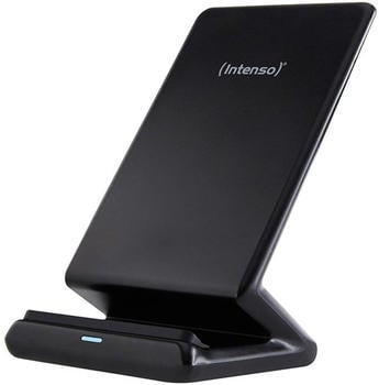 intenso-wireless-charging-stand-bsa1