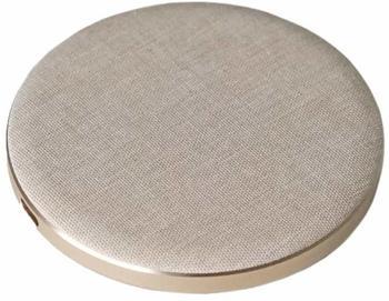 Lotta Power Wireless Pad Single 15W Gold