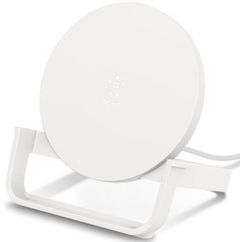 belkin-boost-charge-wireless-charging-stand-10w-weiss
