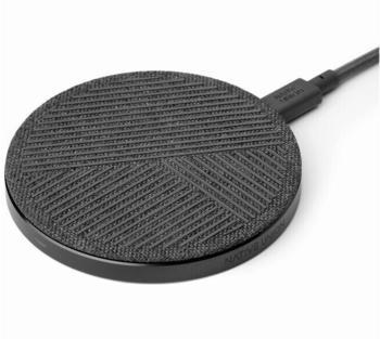 native-union-drop-wireless-charging-pad-10w-grey