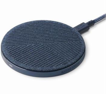 native-union-drop-wireless-charging-pad-10w-indigo