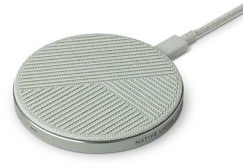 native-union-drop-wireless-charging-pad-10w-beige