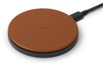 native-union-drop-wireless-charging-pad-leather-brown