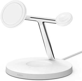 belkin-boost-charge-3-in-1-magsafe-wiz009-weiss