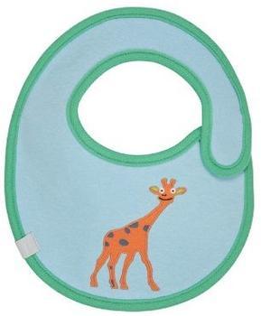 laessig-laetzchen-waterproof-small-wildlife-giraffe-hellblau-5853915