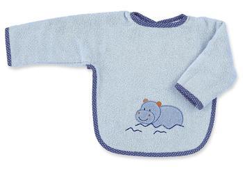sterntaler-ermellaetzchen-norbert-swim-blau