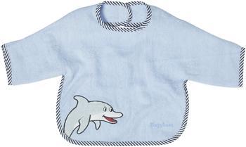 playshoes-xl-ermel-laetzchen-delphin-blau