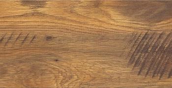 haro-tritty-100-gran-via-4v-eiche-altholz