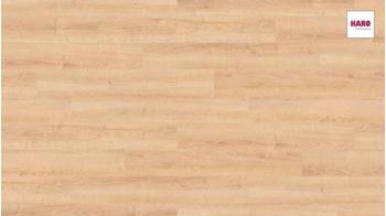 haro-tritty-100-landhausdiele-traubenahorn