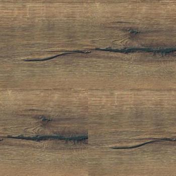 haro-tritty-100-landhausdiele-4v-eiche-italica-natur