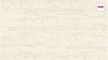 haro-tritty-100-gran-via-4v-kastanie-bianco
