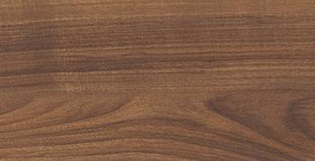 haro-tritty-100-landhausdiele-italienischer-nussbaum