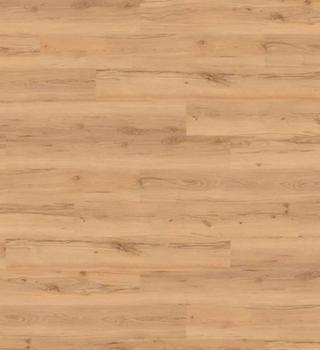 haro-tritty-100-landhausdiele-buche-impresso-strukturiert
