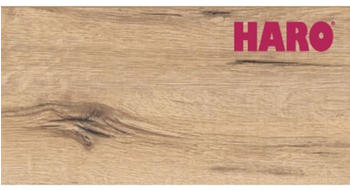 haro-tritty-100-silent-gran-via-eiche-italica-creme-authentic