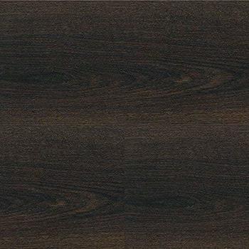 haro-tritty-100-gran-via-4-raeuchereiche-achat-authentic
