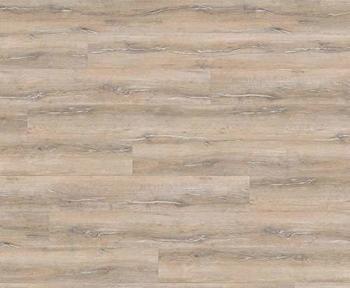 haro-tritty-100-gran-via-4v-eiche-duna-gekalkt-authentic