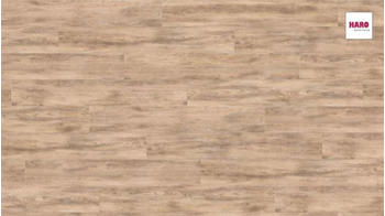 haro-tritty-100-landhausdiele-4v-eiche-caramel-pore-rustikal
