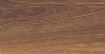 Haro Tritty 100 Gran Via 4V Italienischer Nussbaum Pore matt
