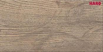 haro-tritty-100-silent-landhausdiele-4v-kastanie-impresso-strukturiert-mat