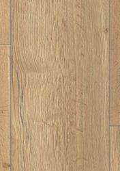 Egger Home EHL106, 1291 x 193 mm, Stärke: 8 mm, braun