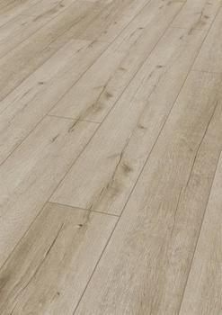 Kronotex Robusto Rip Oak natur D3180
