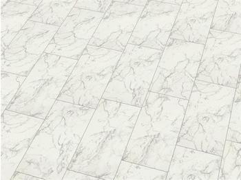 Kronotex Glamour Carrara Marmor D2921