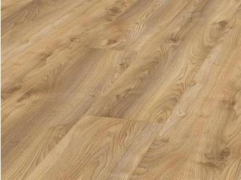 jangal-island-line-ultimate-8092-cypress-oak