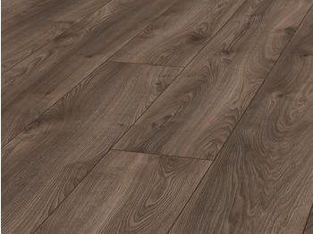 jangal-island-line-ultimate-8094-waldron-oak