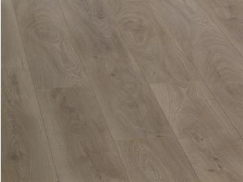 jangal-island-line-ultimate-8068-masoni-oak