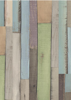 Egger Home Laminatboden 7/31 EHL008 Dimas Wood bunt