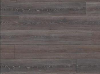 Kronotex Exquisit Stirling Oak D2804